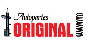 Auto Partes Original